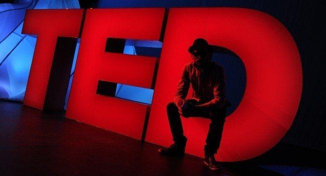 Programa Oficial – 2013 TEDxSevilla