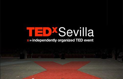 Entradas para TEDxSevilla 2014