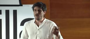 Vídeo: Ciencia y titulares, por Enrique F Borja