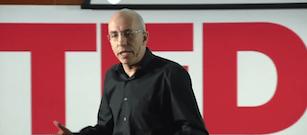 Vídeo de la charla «La ilusión de lo increíble» de Luis A Gámez