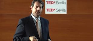 Vídeo de la charla: «La innovación está por encima de las marcas» Por Antonio Somé
