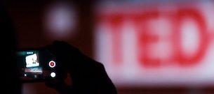 Los vídeos de TEDxSevilla 2016