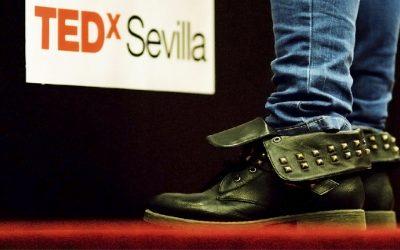 TEDxSevilla 2018 se celebrará el 1 de marzo en Caixaforum Sevilla